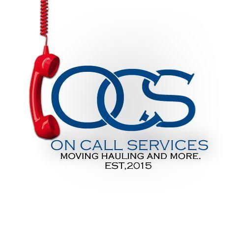 On Call Services Company