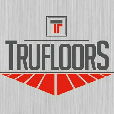 Avatar for TruFloors