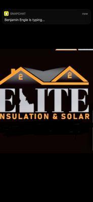Avatar for Elite Insulation and Solar