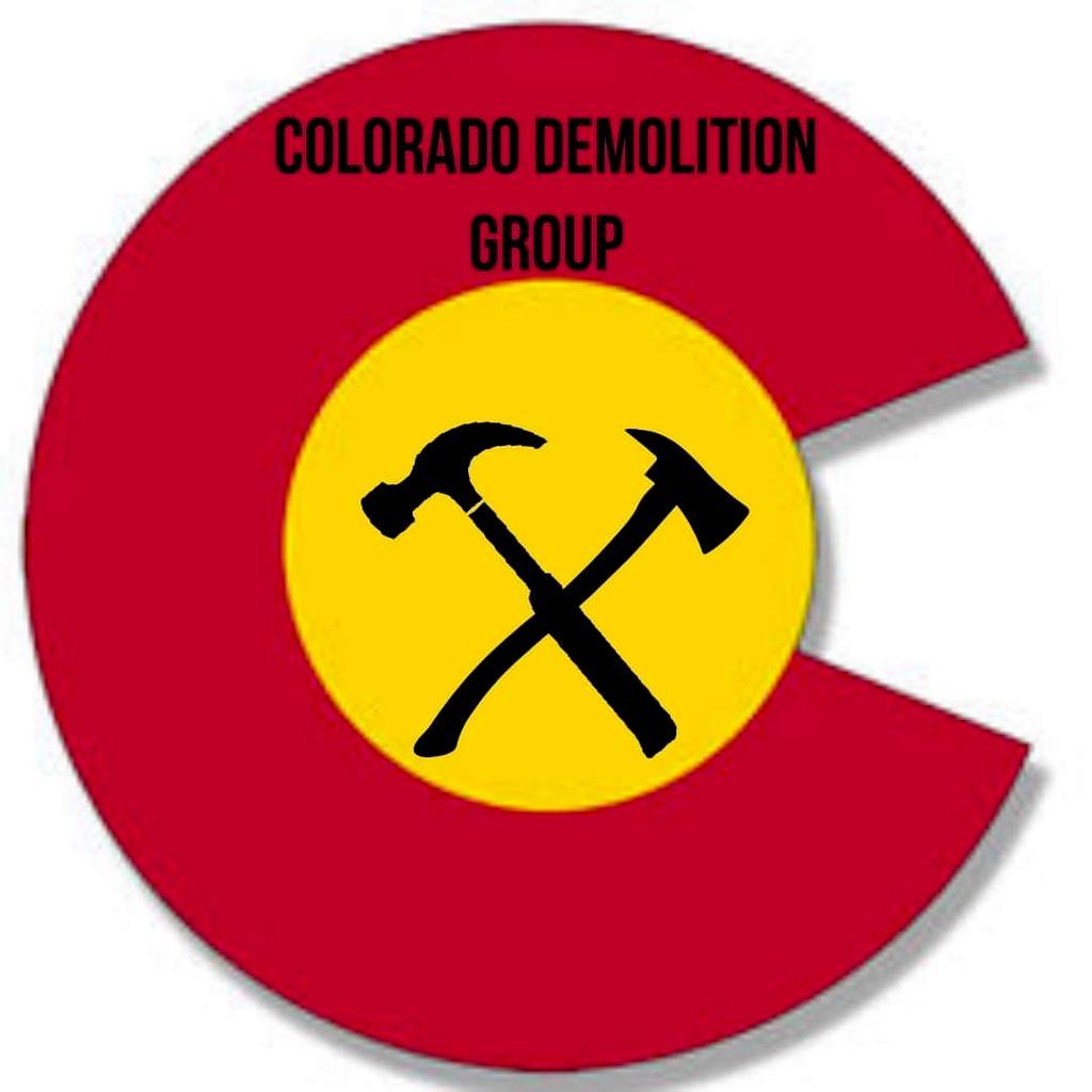 Colorado Demolition Group
