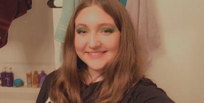 Avatar for Kaitlyn Carrillo