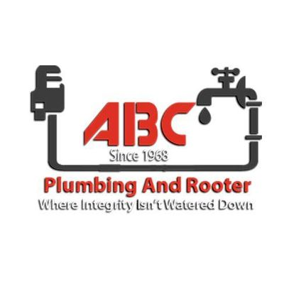 Avatar for ABC Plumbing and Rooter