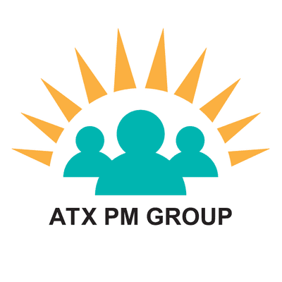 Avatar for ATX Project Management Group