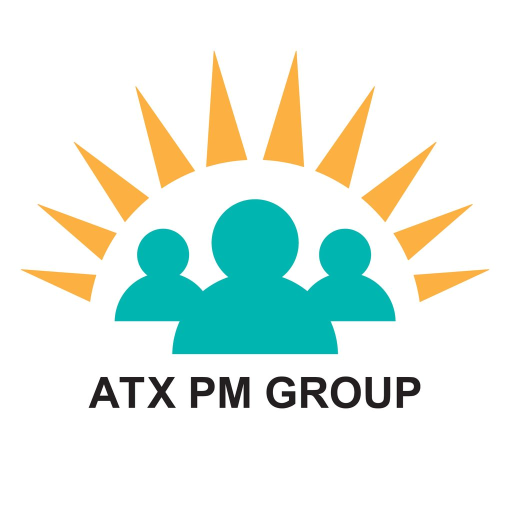 ATX Project Management Group