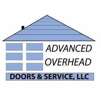 Avatar for Advanced Overhead Doors & Service, LLC