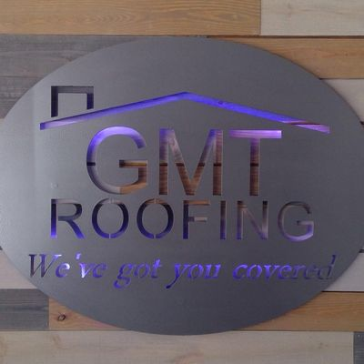 Avatar for GMT Roofing