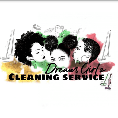 Avatar for Dream Girls Cleaning Service