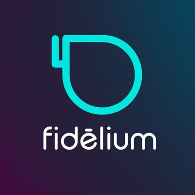 Avatar for Fidelium Custom Builds