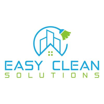 Avatar for Easy Clean Solutions