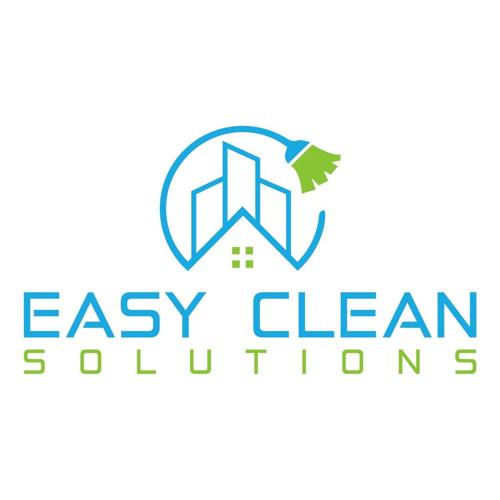 Easy Clean Solutions