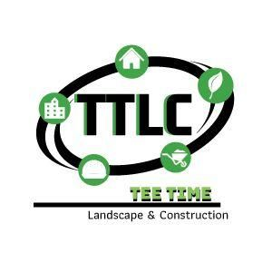 Avatar for TTLC Inc