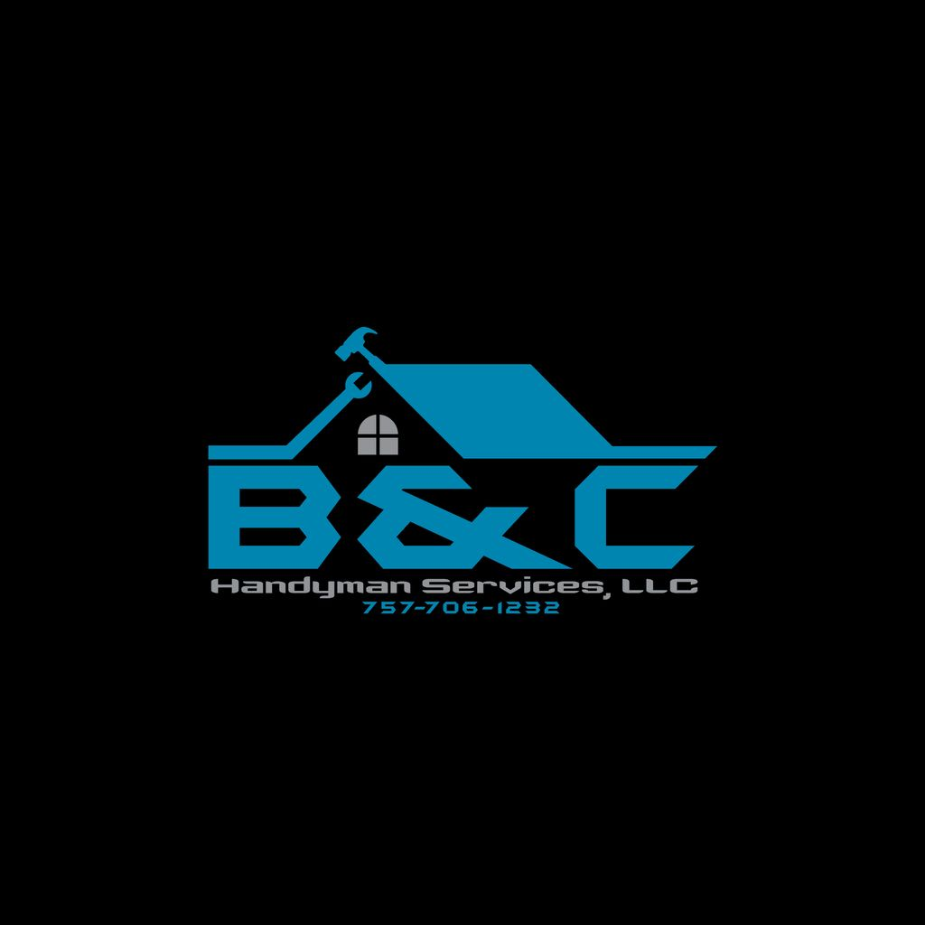 B&C Handyman Services, LLC