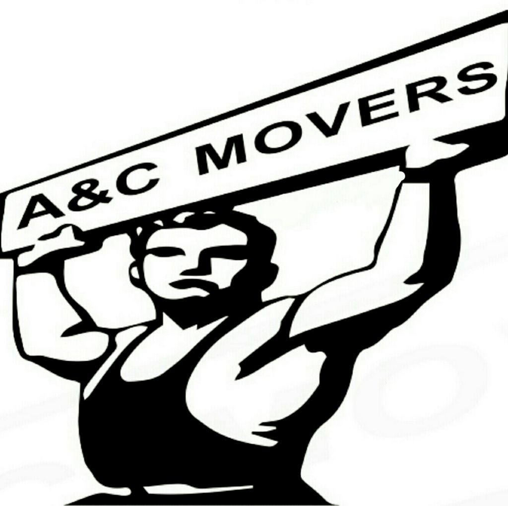 A&C Movers Houston