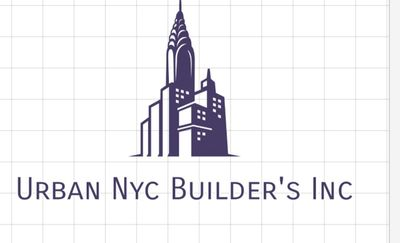 Avatar for Urban Nyc Builder's Inc