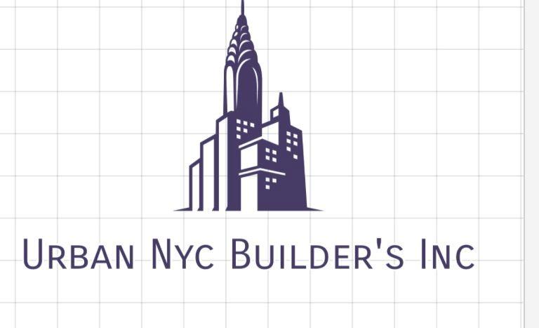 Urban Nyc Builder's Inc
