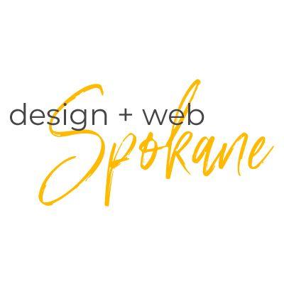 Design + Web SPOKANE