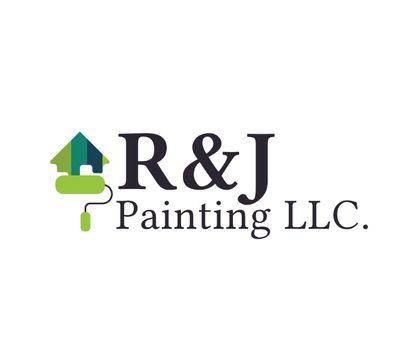 Avatar for R&J Painting Llc