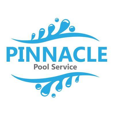 Avatar for Pinnacle Pool Service