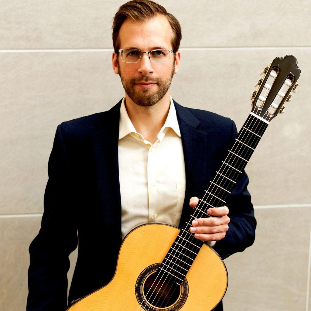 Erik Gibelyou