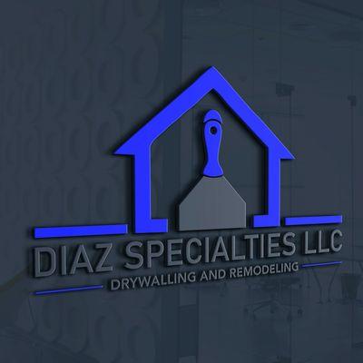 Avatar for Diaz Specialties LLC