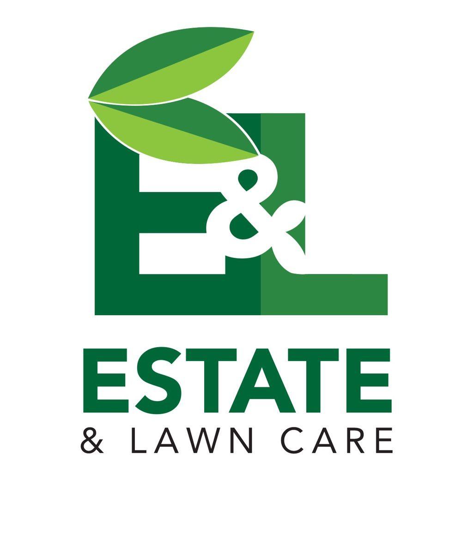 Estate & Lawn Care