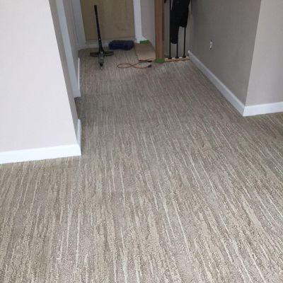 Avatar for New generation carpet inc