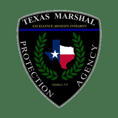 Avatar for Texas Marshal Protection Agency, LLC
