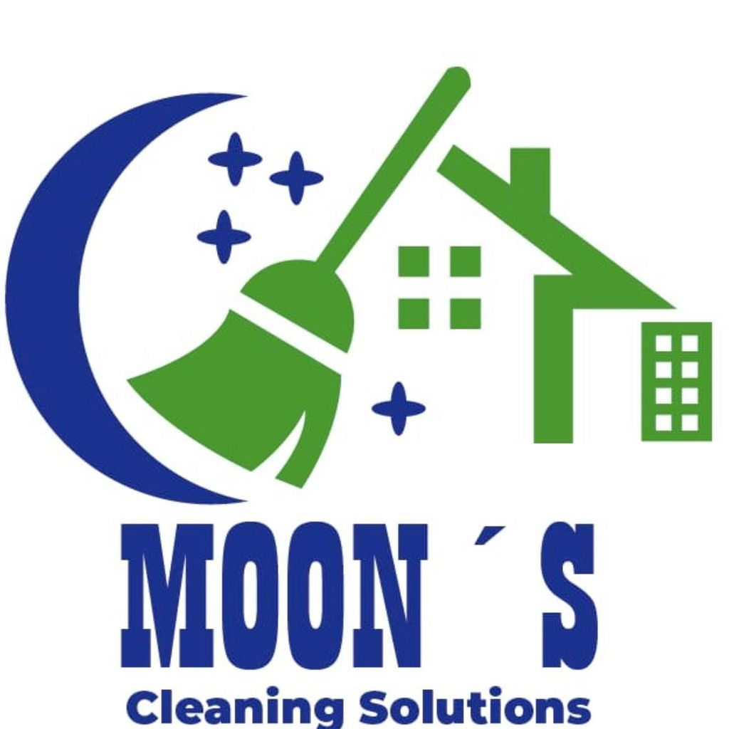 Moon's cleaning solutions