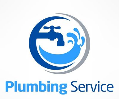Avatar for Y&R PLUMBING SOLUTION LLC