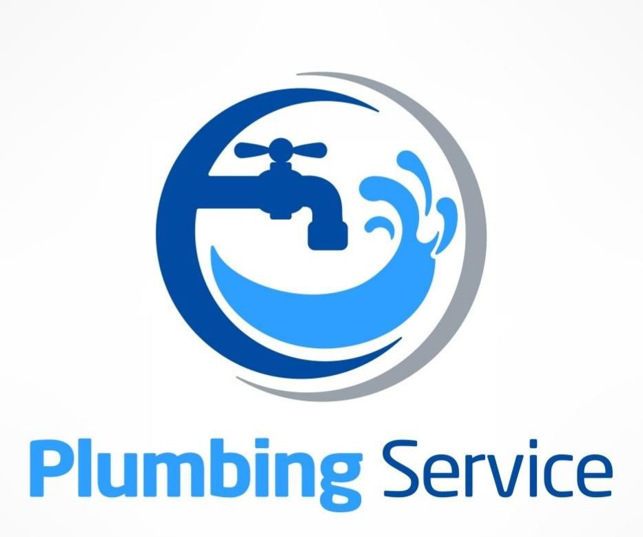Y&R PLUMBING SOLUTION LLC