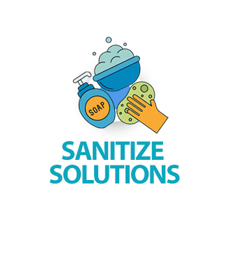 Avatar for Sanitation Solutions