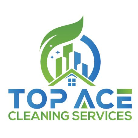 Top Ace Cleaning Services, LLC