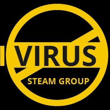 Avatar for Antivirus Steam Group