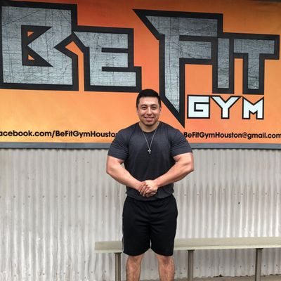 Avatar for Befitgym Houston
