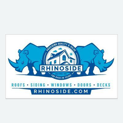 Avatar for rhinosite Home Improvements