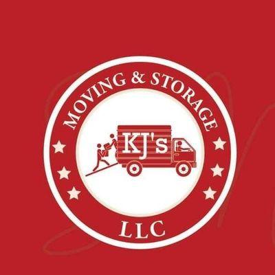 Avatar for K & J Moving Co