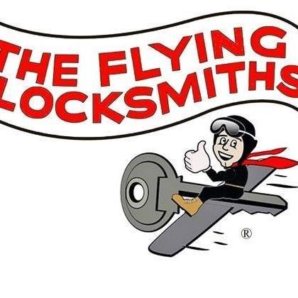 Flying Locksmiths Fort Myers