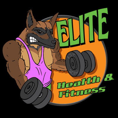 Avatar for Elite Health and Fitness