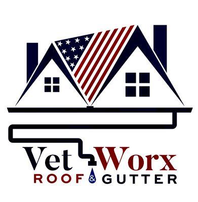 Avatar for VetWorx Roof & Gutter