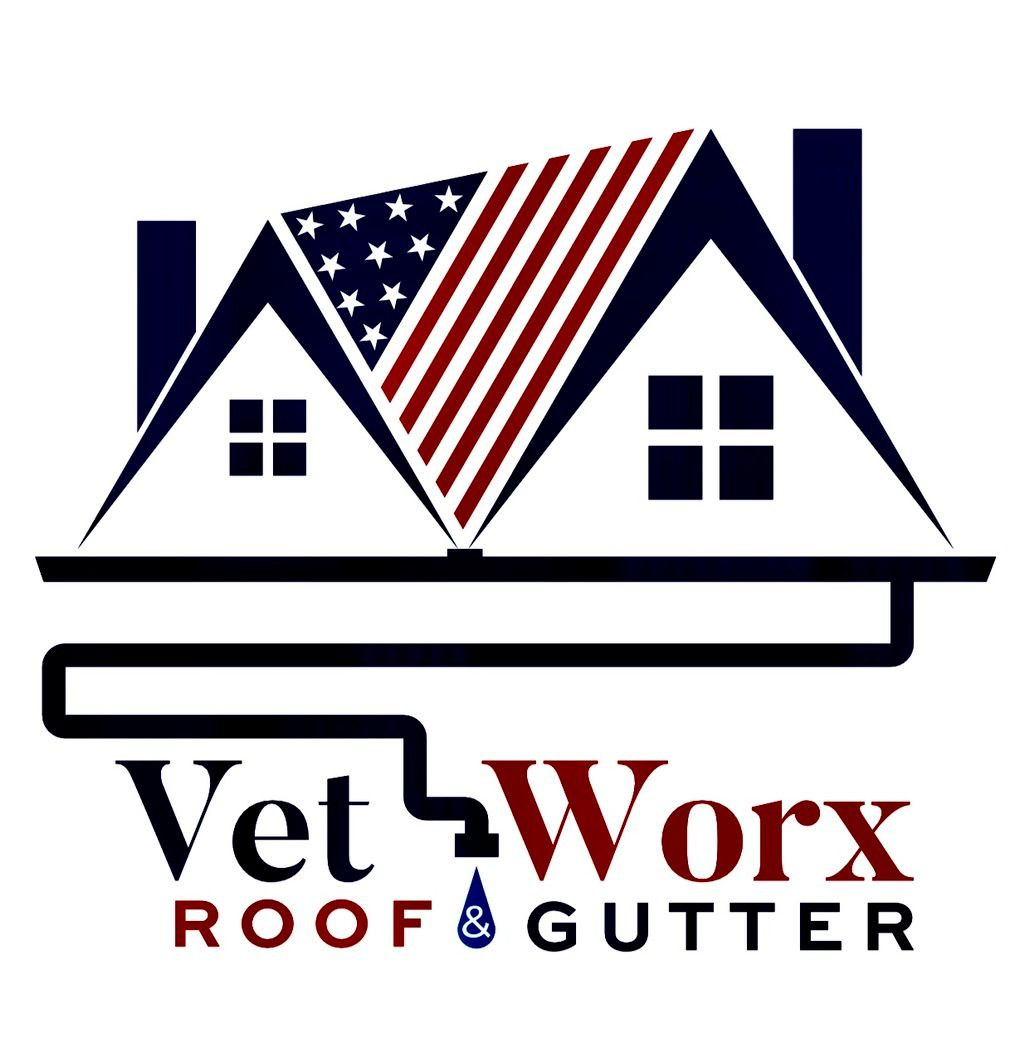 VetWorx Roof & Gutter