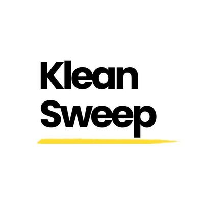 Avatar for KleanSweep