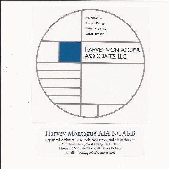 Harvey Montague & Associates  LLC