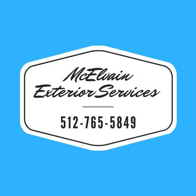 Avatar for McElvain Exterior Services