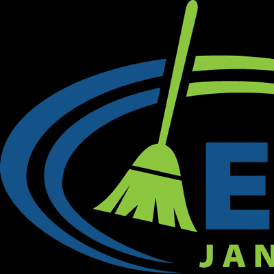 Avatar for Elmwood Janitorial Services LLC
