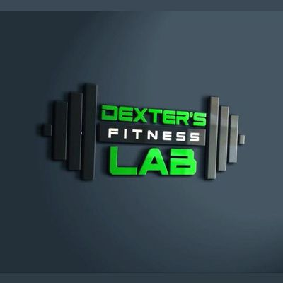 Avatar for Dexters Fitness Lab