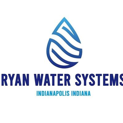 Avatar for Ryan Water Systems