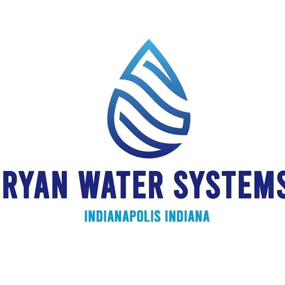 Ryan Water Systems