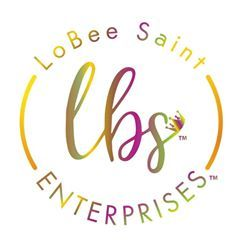 Avatar for LoBee Saint Enterprises