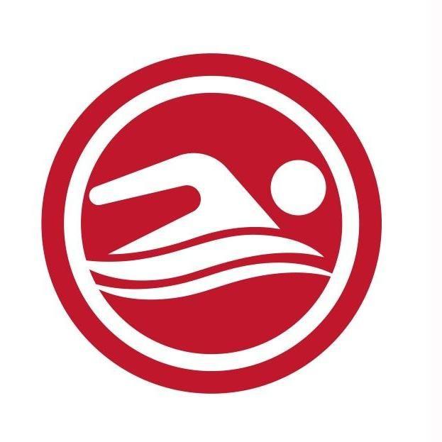 Safety 1st Aquatics