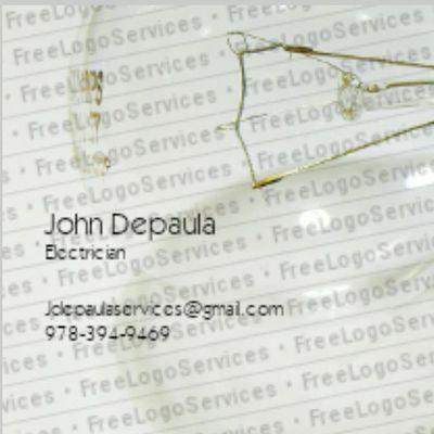 Avatar for Jdepaula